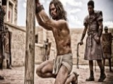 Can Christianity Make A Comeback In The Movies?