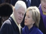 Clinton Library To Release Secret Files