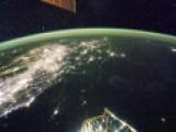 Can You Spot North Korea In This Amazing NASA Video?