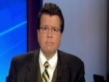 Cavuto: Frankly, I'm Just Tired Of This 'shift'