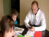 Cell Phone Addiction Dangerous For Parenting?