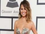 Chrissy Teigen Blasts Nude Photo Critic