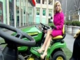 Consumer Reports' Grass Cutting Guide