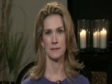 Catherine Engelbrecht On The IRS Targeting Saga