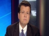 Cavuto: Near 'religious' Experience At A Charity Event