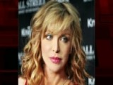 Courtney Love Bashes 'The Boss' And The E Street Band