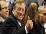 Can Clippers Owner Be Forced To Sell The Team?