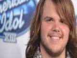 Caleb Johnson Wins Season 13 Of 'American Idol'