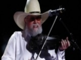 Classic Country: Meet Charlie Daniels