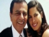 Casey Kasem's Daughter, Wife Battle Over His Health Care