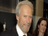 Clint Eastwood Brings 'Jersey Boys' From Stage To Screen