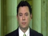 Chaffetz: 'We've Lost Total Confidence' In The IRS Chief