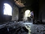 Computers Stolen In Benghazi Attack May Hold Valuable Data