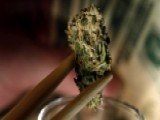 California City To Give Free Pot To Poor Patients