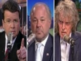 Cavuto Takes On Don Imus For Attacking Bo Dietl