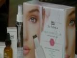 Convince Me: Le Mieux's Skin Perfecter