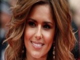 Cheryl Cole Marries Boyfriend After Just 3 Months