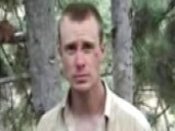 Cleared For Duty: What Happened To Bergdahl Investigation?