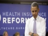 Court Set To Rule On Pivotal ObamaCare Lawsuit