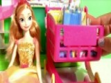 Crack For Toddlers? Kids Entranced By Toy Review Videos