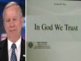 County Prints 'In God We Trust' Motto On Official Documents