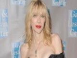 Courtney Love Says She Spent $27M In Nirvana Money