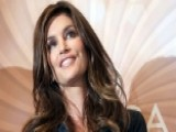 Cindy Crawford Pulls Children Out Of School Over PCB Fears