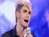 Colton Dixon On Christian Music's Mainstream Appeal