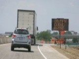 Car Safety Checklist For Labor Day Driving