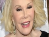 Could Clinic Be Liable For Joan Rivers' Death?