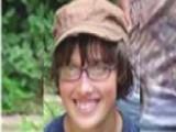 Colorado Teen Pleads Guilty To Aiding ISIS, Al Qaeda
