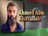 Concern Over Strength Of Evidence Against Benghazi Suspect