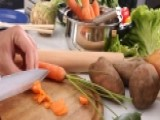 Can Cooking Food Change Its Nutritional Value?