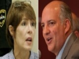 Candidates Take Swings In Competitive Florida House Race