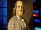 Could You Follow Benjamin Franklin's Schedule For A Day?
