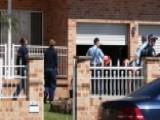 Counterterrorism Raids Foil Reported ISIS Plots In Australia