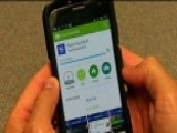 Check This Out: New App To Protect Students On Campus