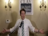 Can 'American Idol' Star Clay Aiken Win NC House Race?