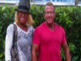 Christian Couple Starts Swinger Community In Florida