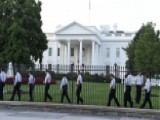 Col. Hunt: There's A Cultural Problem In Secret Service