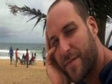 Cameraman Infected With Ebola To Arrive In US For Treatment