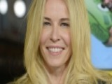 Chelsea Handler Reveals All On Twitter