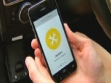 Check It Out: App Helps Owners Stay On Top Of Car Repairs