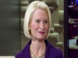 Callista Gingrich Handicaps Battle For Control Of The Senate