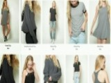 Critics Slam Fashion Chain Brandy Melville For Tiny Sizes