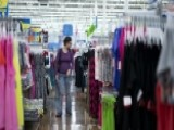Consumer Sentiment Rises In October To Seven Year High