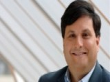 Cavuto: Stop Attacking Ebola Czar Ron Klain