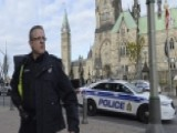 Canadian Officials: Ottawa Gunman Acted Alone In Terror Plot