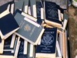 Calls For US Government To Pull Passports Of Terror Suspects