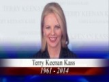 Cavuto: Remembering Colleague, Friend Terry Keenan